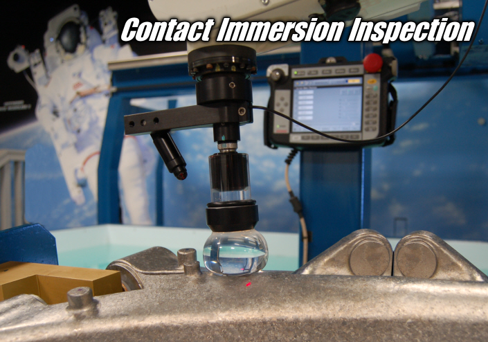 conventional-contact-immersion