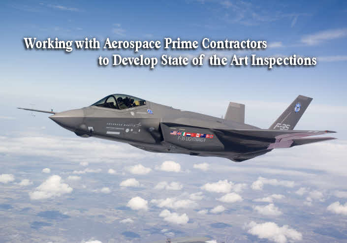 web-home-jsf-f35-text-med
