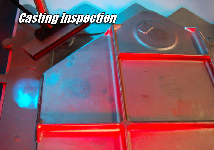 web-phased-array-casting-inspection