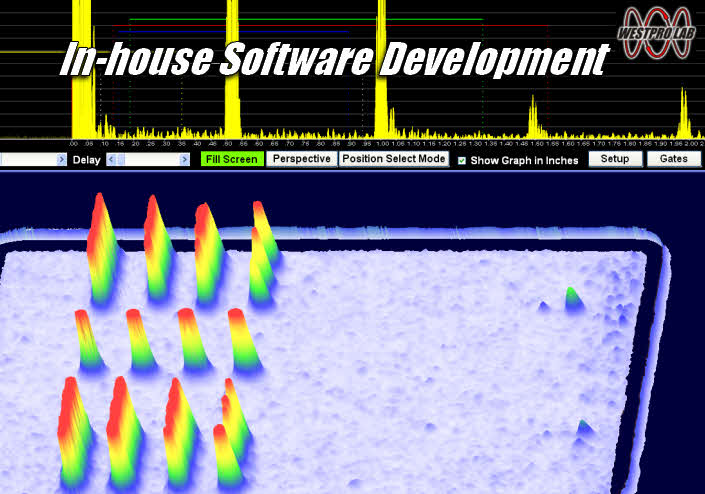 web-phased-array-in-house-software-dev