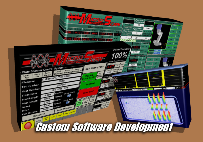 aa-boxed-software-1