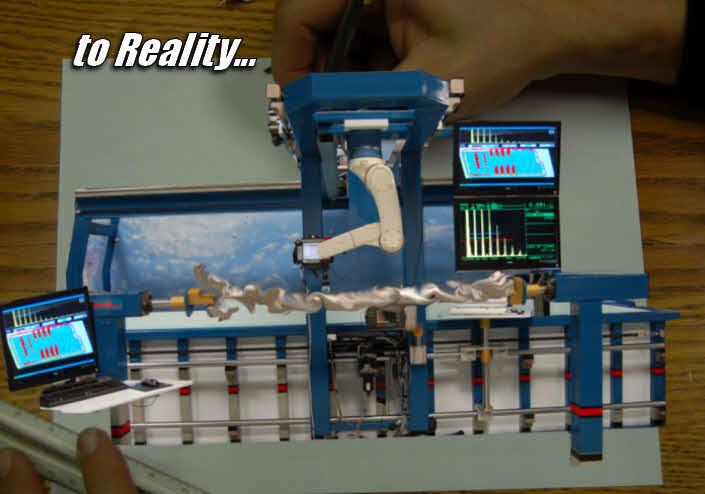 systems-dev-reality