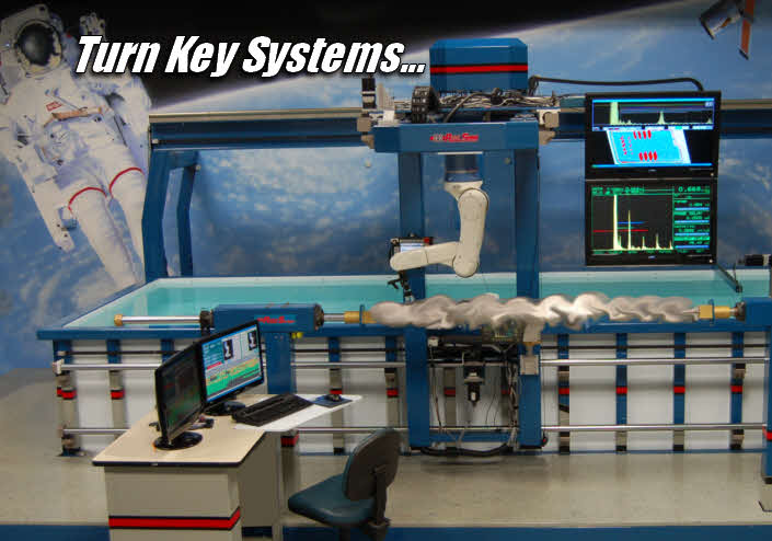 systems-dev-turn-key