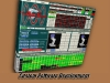 aa-boxed-software-2