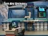 systems-dev-turn-key